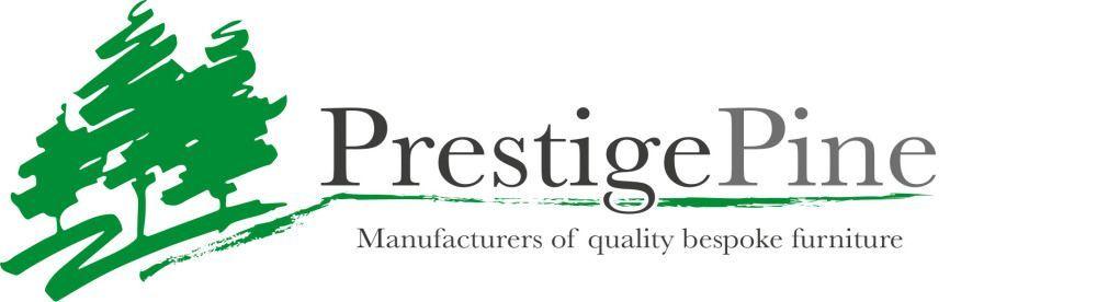 Login - Prestige Pine
