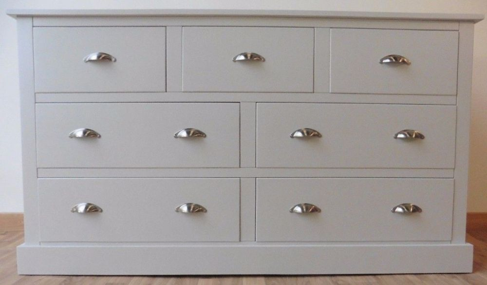 Bedroom Prestige Pine, White And Pine Bedroom Furniture Uk